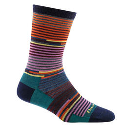 Darn Tough Vermont Women's Pixie Crew Socks