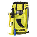 Slingshot Crossbreed Inflatable SUP Bag
