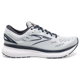 Brooks Women's Glycerin 19 Wide Running Shoes