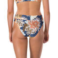 Rip Curl Women's Sunsetters Floral High Wai