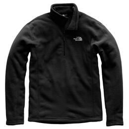 The North Face Men's Sds 1/2 Zip Fleece Jacket