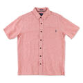O'Neill Men's Inlet Knit Shirt