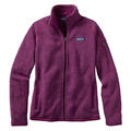 Patagonia Women's Better Sweater Fleece Jac