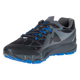 Merrell Men's Agility Peak Flex Trail Running Shoes