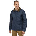 Patagonia Men's Diamond Quilted Jacket alt image view 2