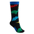 Burton Boy's Minishred Snow Socks
