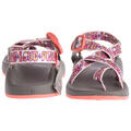 Chaco Women's Z/Cloud 2 Woodstock Sandals