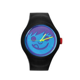 Neff Timely Watch