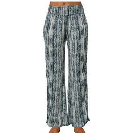 O'Neill Women's Johnny Bungalow Pants