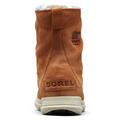 Sorel Women's Explorer Joan Winter Boots alt image view 11