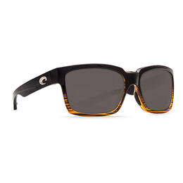 Costa Del Mar Playa Polarized Sunglasses
