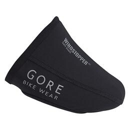 Gore Bike Wear Oxygen Toe Protectors