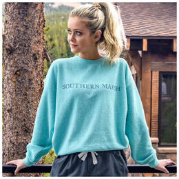 Southern Marsh Women's Sunday Morning Sweater