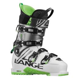 Lange Men's XT 100 All Mountain Ski Boots '15