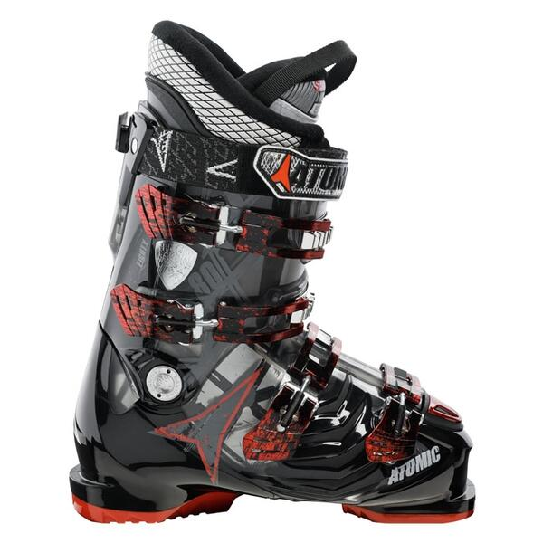 Atomic Men's Hawx 80 Ski Boots '13