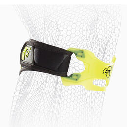 DonJoy Performance Webtech Knee Strap
