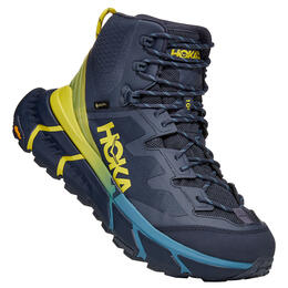 HOKA ONE ONE® Men's TenNine Hike GORE-TEX® Hiking Shoes '21