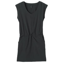 prAna Women's Norma Dress