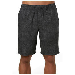 O'neill Men's Brisbane Boardshorts, Black