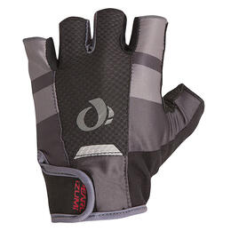 Pearl Izumi Men's P.R.O. Gel Vent Cycling Gloves