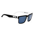 Spy Helm Sunglasses With Spectra Lens