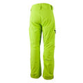 Obermeyer Men's Force Insulated Ski Pants