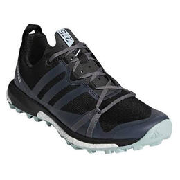 Adidas Women's Terrex Agravic Trail Running Shoes