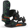 Union Men's Strata Snowboard Bindings '20