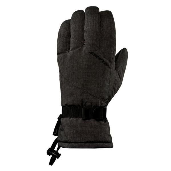 Seirus Men's Heatwave Fleck Gloves