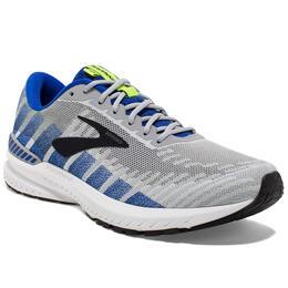 42c7eed545d83 Brooks Men s Ravenna 10 Running Shoes