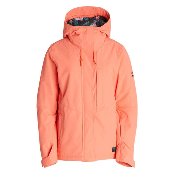 Billabong Women's Akira Snow Jacket