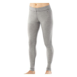 Smartwool Women's NTS Mid 250 Pattern Bottom Baselayer