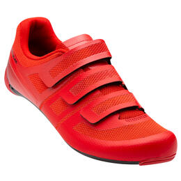 Pearl Izumi Men's Quest Road Bike Shoes