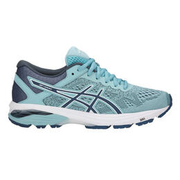 Asics Women's GT 1000 6 Running Shoes