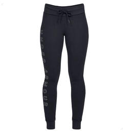 Under Armour Women's Favorite Joggers
