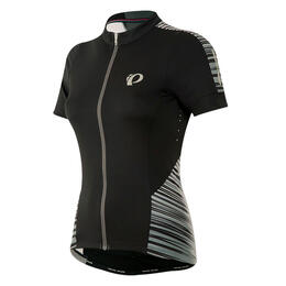 Pearl Izumi Women's Elite Pursuit Short Sleeve Cycling Jersey