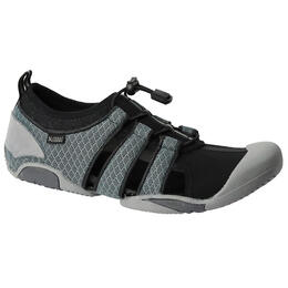 Cudas Men's Roanoke Water Shoes