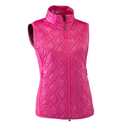 Mountain Force Women's Insulation Vest