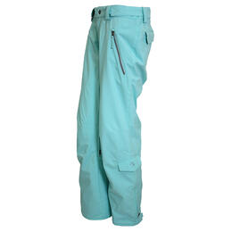 Turbine Women's Siren Shell Snow Pants