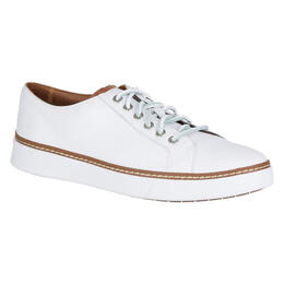 Sperry Men's Clipper LTT Casual Sneakers
