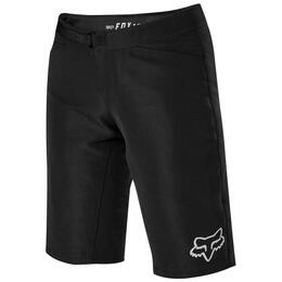 Fox Women's Ranger Cycling Shorts
