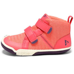 Plae Leo Shoes (Little Kids)