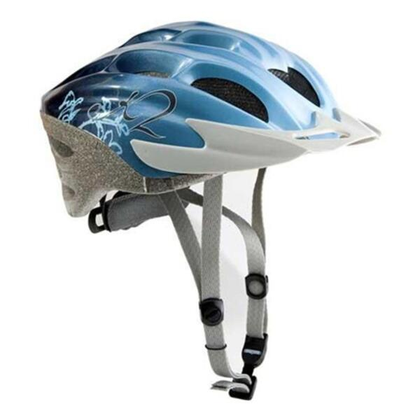 helmet athena skate k2 longboards skateboards apparel gear