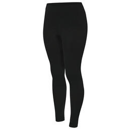 Terramar Women's Altitude Fleece Lined Leggings