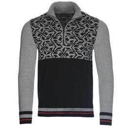 Bogner Fire + Ice Men's Dominik Sweater