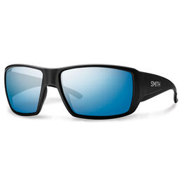 Smith Men's Guide's Choice Lifestyle Sunglasses