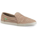 Sanuk Women's Pair O Dice Hemp Casual Shoes