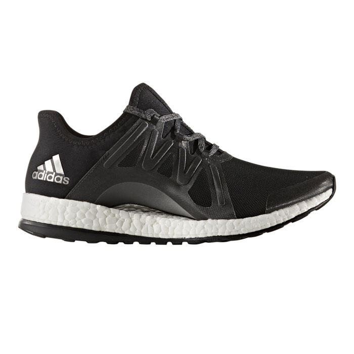 Adidas Women's Pure Boost Xpose Running Sho