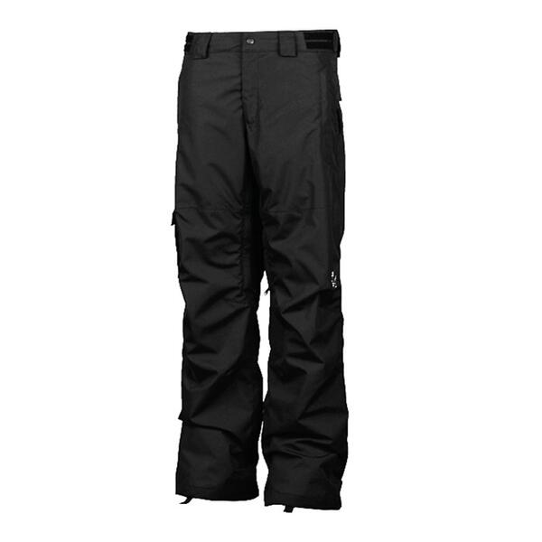 Spyder Men's Trouble Maker Insulated Pants