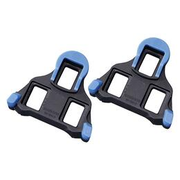 Shimano SM-SH12 SPD-SL Cleat Road Cycling Cleats